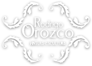 Rodrigo Orozco Logo